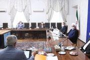 تردد بین استانی از 11 تا 17 خرداد ممنوع میشود