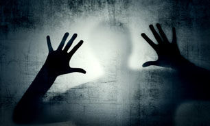 قربانیان پراید دودی پایتخت به ۱۴ نفر رسید