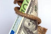 احتمال سرایت تب دلار ایران به آذربایجان