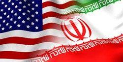 """پیشبینی """"اندیشکده استراتفور"""" از آینده روابط ایران و آمریکا"""