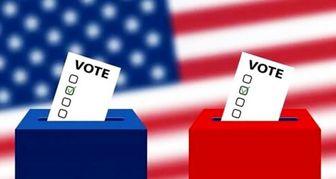 رد شدن درخواست عدم تایید پیروزی بایدن در میشیگان