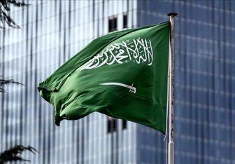 تشدید اختلافات میان عربستان و شرکتهای سرمایه گذاری خارجی
