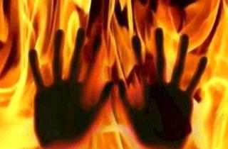 جزئیات بیشتر از آتشسوزی قهوهخانهای در اهواز