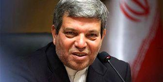 سرپرست وزارت آموزش و پرورش درباره فیش حقوقی 20 میلیون تومانی یکی از معاونان