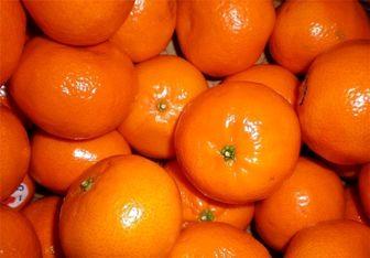 به این دلیل افراد چاق نارنگی نخورند!