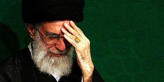 مراسم بزرگداشت آیتالله هاشمی شاهرودی در حسینیه امام خمینی در حال برگزاری است