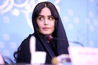 «الناز شاکردوست» هم به درگذشت استاد آواز ایران واکنش نشان داد/ عکس