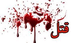 سرقت مرگبار در اتوبان همت/ قربانی ۵۰ متر بر روی آسفالت کشیده شد