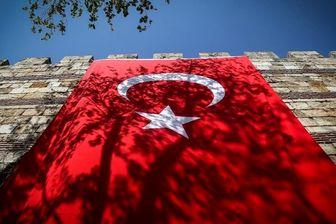 آمریکا مسئولیت اسرای داعش را به ترکیه سپرد