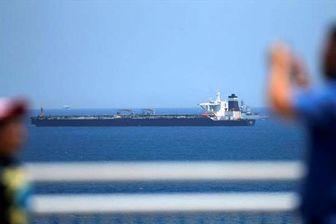 روزشمار ماجرای توقیف نفتکش ایرانی در جبل الطارق