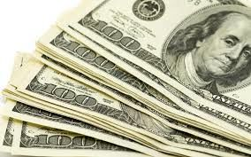 ارزش پوند در مقابل دلار