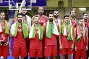 بلندپروازان ایران با سرمربی ایرانی المپیکی شدند
