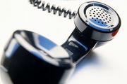 چگونه مزاحم تلفنیها را شناسایی کنید؟