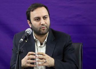 پیرهادی: درخواستهایی از قالیباف برای کاندیداتوری مجلس شده است