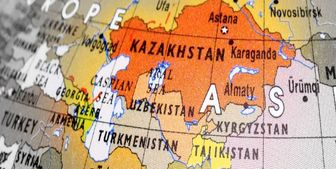 آسیای مرکزی به روایت آمار؛ 2019 برای کدام کشور سال بهتری بود