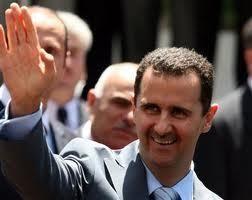 بشار اسد: سوریه در مسیر ثبات قرار گرفته است
