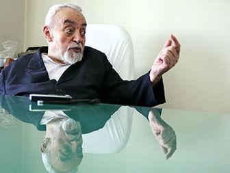احمدی نژاد: باید اصولگرایی را باز تعریف کنیم