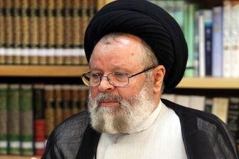 وهابیت به دنبال ایجاد درگیریهای درون شیعی است