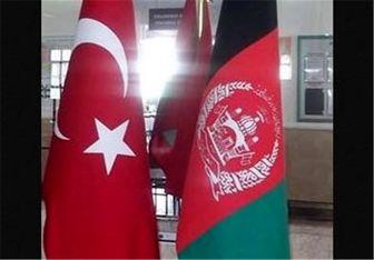 روند صلح دوجانبه افغانستان و پاکستان نهایی شد