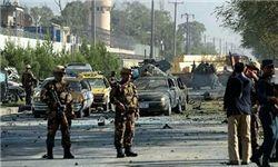 انفجار در «القبه» لیبی ۳۰ کشته بر جای گذاشت