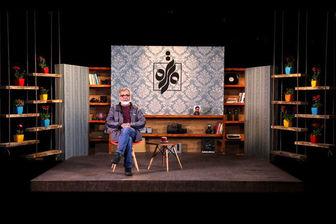 مستند «خواب ابراهیم» برای اولین بار روی آنتن شبکه مستند