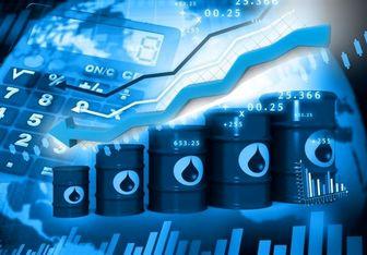 توافق محرمانه آمریکا با ۸ کشور نفتی بر سر کاهش خرید نفت ایران