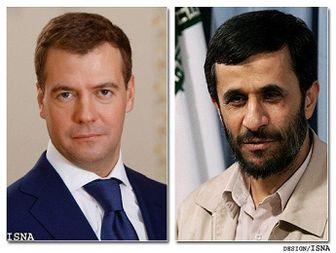 حل مسائل سوریه بدون دخالت بیگانگان