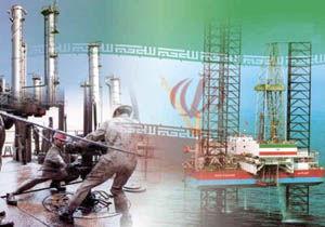رویترز: ایران در راه پیوستن به سیستم بانکی جهانی است