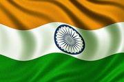 فامیلی وزیر هندی