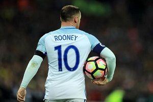 کدام بازیکن کاپیتان تیم ملی انگلیس در جام جهانی می شود؟