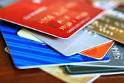 شگردهای جدید کلاهبرداری از کارتهای بانکی