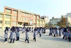 برگزاری انتخابات مجلس دانش آموزی در ابتدای آبان ماه