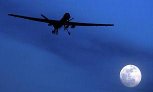 ۲۲ حمله هوایی در عراق علیه داعش