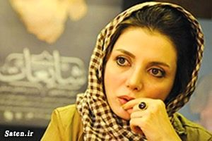 رویا میرعلمی در نمایش جدیدش+عکس
