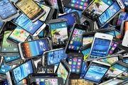 طرح رجیستری تلفن همراه تا پایان فروردین ماه تکمیل می شود