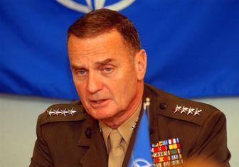 حمایت مشاور امنیت ملی آمریکا در دولت اوباما از ترور سردار سلیمانی