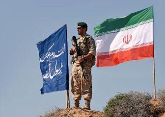 رزمایش تهاجمی پیامبر اعظم ۱۲ نیروی زمینی سپاه/ گزارش تصویری