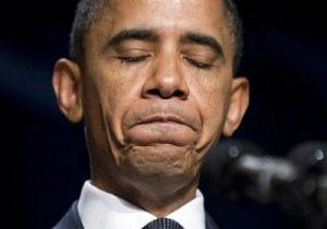 اهانت یک سیاستمدار آمریکایی به اوباما