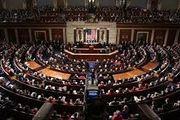 دموکراتها به پیروزی در سنای آمریکا نزدیک شدند