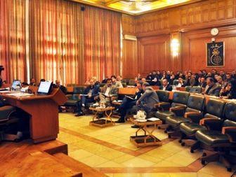 گزینه یاران خاتمی برای شهرداری تهران کیست؟