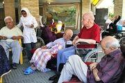علت مرگ سالمندان کرونایی چیست؟