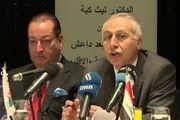 درخواست مشاور نخستوزیر عراق از ایران و آمریکا