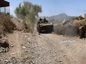 آمار تکان دهنده از جنایات ائتلاف سعودی در یمن