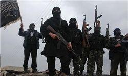 «جبهه النصره» رسما علیه «داعش» اعلام جنگ کرد