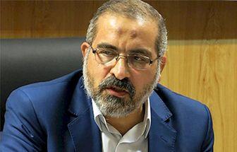انتقاد سرکنسول ایران از روند توزیع ارز در کربلا