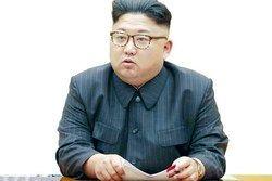 رهبر کره شمالی سیبزمینی را به دیدار با پامپئو ترجیح داد