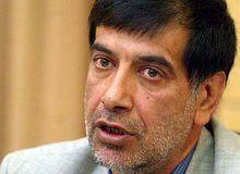 باهنر: دولت کوتاهی کرده است