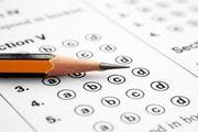 تمدید مهلت ثبت نام رشته های بدون آزمون کنکور سراسری