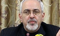 اظهارات ظریف دردیدارمعاون وزیر امور خارجه ارمنستان