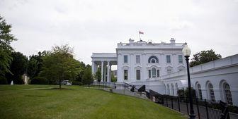 احتمال خالی ماندن کرسی ریاستجمهوری در آمریکا هست